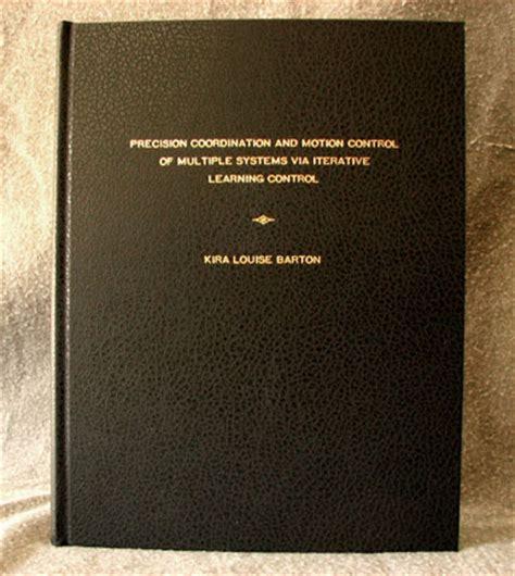 dissertation binding bristol expert writers for statistics assignment help
