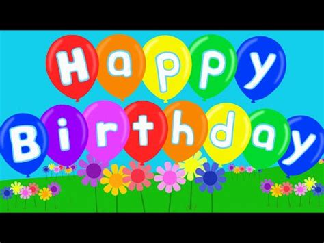 free download mp3 lagu happy birthday download lagu happy birthday to you mp3 1 2 mb