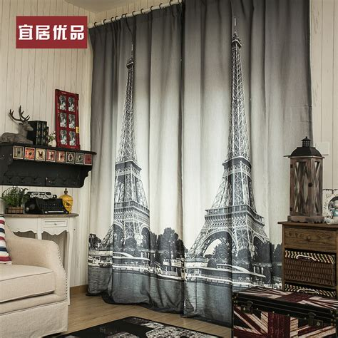 paris curtain panels popular curtains blackout white buy cheap curtains