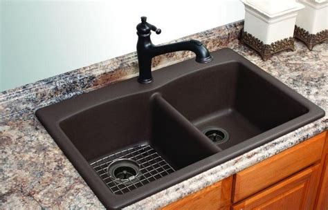 6 best kitchen sinks reviews unbiased guide 2018