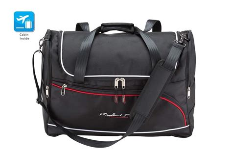 aircraft cabin luggage size kjust kjust cabin bag as63ls 50l select single bags