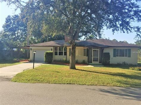 debary real estate debary fl homes for sale zillow