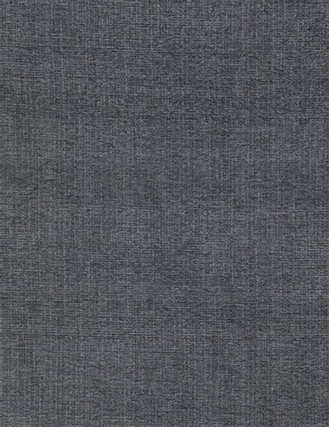 texture gray curtains photo free download curtain details for textured chenille grey next made to