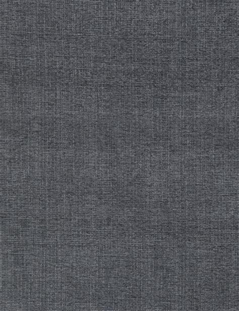 light grey textured curtains textured grey curtains curtain menzilperde