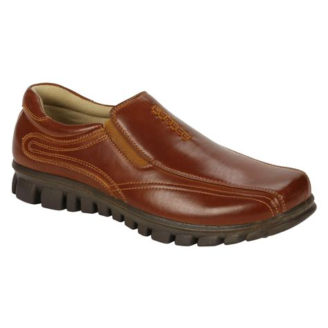 deerstags s casual yorkville shoe casual footwear