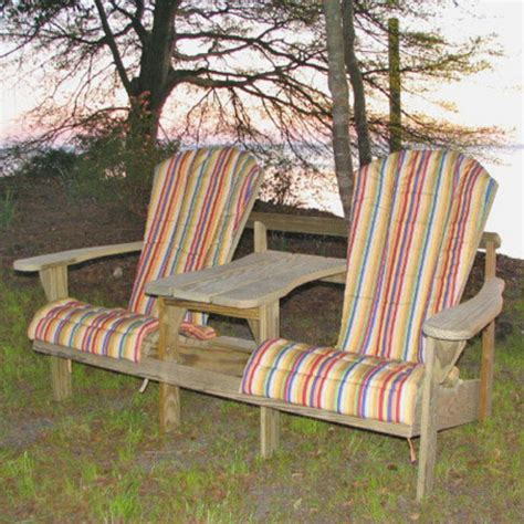 All Weather Outdoor Chair Cushions   Outdoor Designs