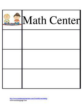 Visual Schedule Template By Speech By Schmitz Teachers Pay Teachers Visual Schedule Template