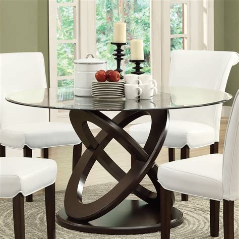 dining room chairs white covering white dining room chairs rs floral design