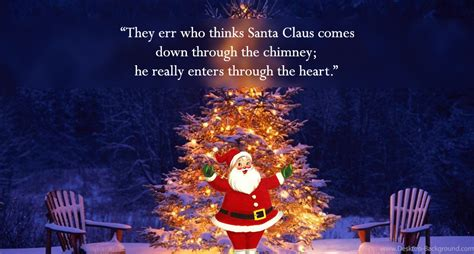 merry christmas quotes merry xmas quotation  merry christmas santa claus slogans