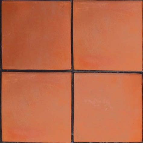 Clay Floor Tiles by Mexican Clay Floor Tiles Mexican Tiles 169 Kitchen Bath