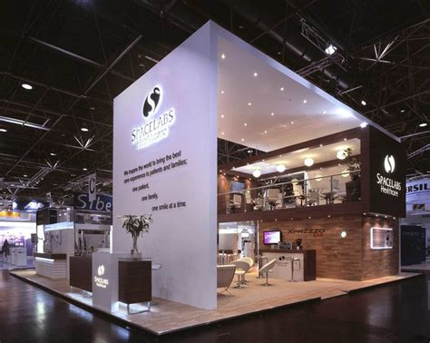 best exhibitions 819 best inspiring trade show booths images on