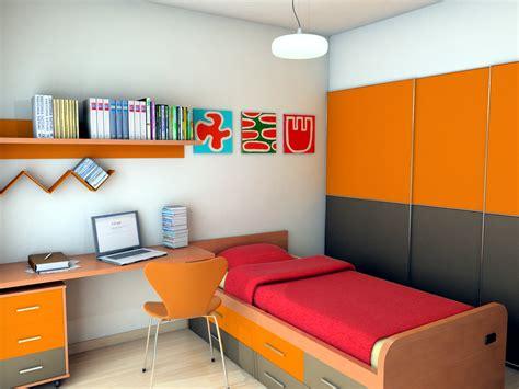 colores para una habitacion colores para habitaciones peque 241 as
