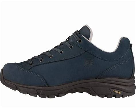 running shoes for flat and bunions 114 best images about 100 idea about best running shoes