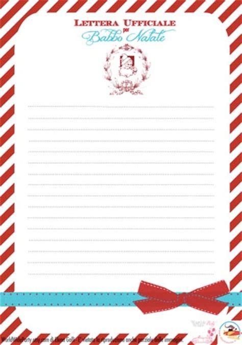 carta da lettere da stare carta da lettera babbo natale disegni da colorare imagixs