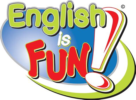 imagenes de english is fun welcome to the english class blog inbacenglishblog