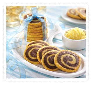 Qtela Tempe 60gr 4 Pcs carousel cookies resep dapur umami