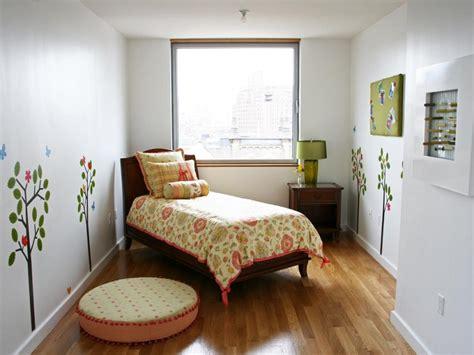 decorar habitacion juvenil pared dormitorios juveniles 100 ideas para tu adolescente