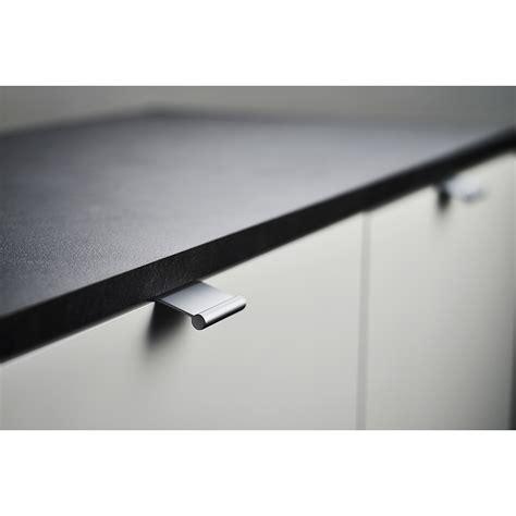 tab pulls cabinet hardware cabinet tab pulls white cabinets matttroy