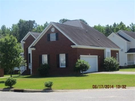 smithfield carolina reo homes foreclosures in