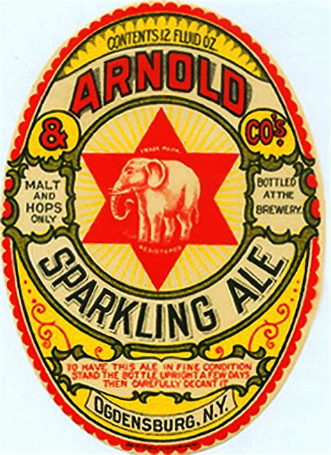design label beer 18 vintage beer label designs from around the world