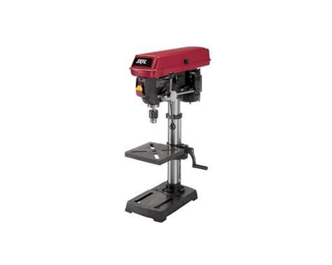bench top drill press reviews skil benchtop drill press review model 3320 01 tool