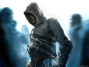 on assassin s creed part 1 the fiction this cage is worms