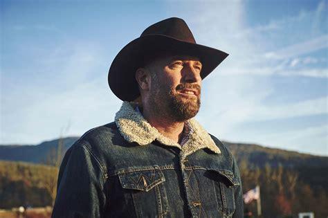 film cowboy comique photo de fran 231 ois damiens les cowboys photo fran 231 ois