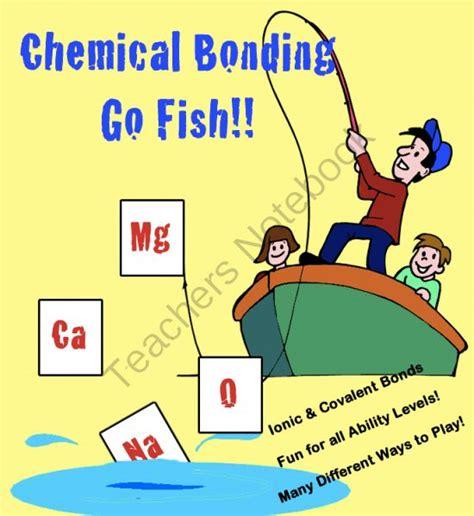 pbs tutorial ionic bonding 15 best chemistry images on pinterest chemical bond