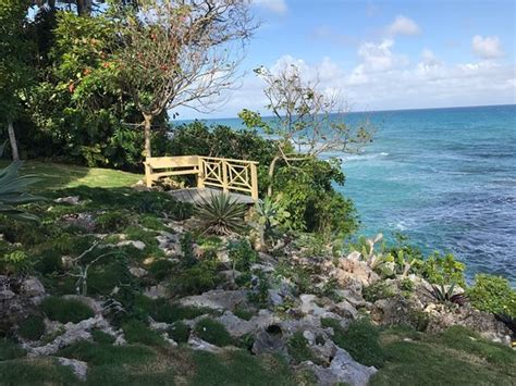 Cottages In Ocho Rios Jamaica by Te Moana Cottages Ocho Rios Jamaica Hytte Anmeldelser Tripadvisor