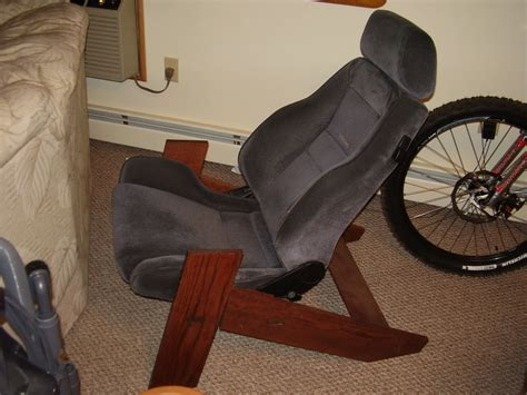 how to make your car comfortable how to make car seat comfortable cheap car seat office