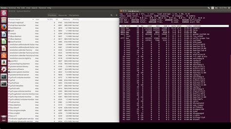 setup ubuntu server gui install gui desktop for ubuntu server 16 10 ubuntu have