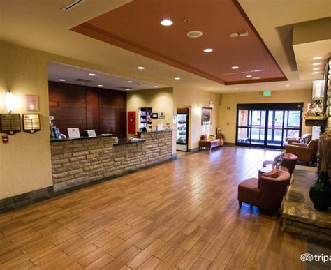 springhill suites pigeon forge hotel 120 christmas