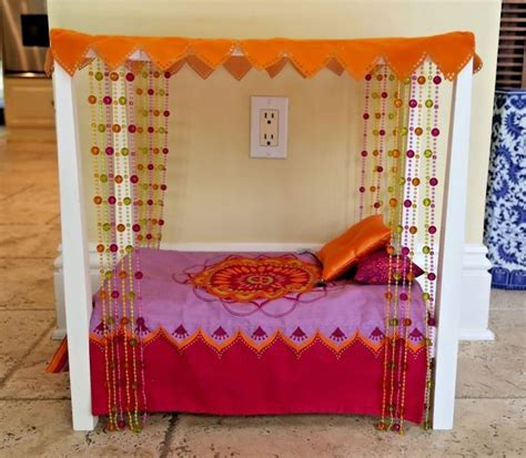 american girl julie bed american girl bed julie for sale classifieds