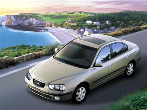 download car manuals 1998 hyundai elantra lane departure warning hyundai elantra sed 225 n 2000 2003 opiniones datos t 233 cnicos precios