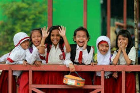 Tafsir Pendidikan Islam makalah objek pendidikan tafsir objek pendidikan
