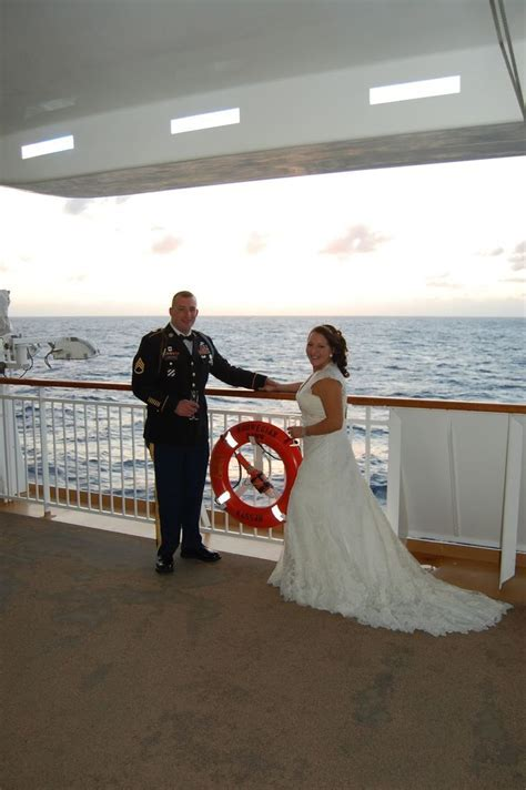 Top 25 ideas about Destination Weddings on Pinterest