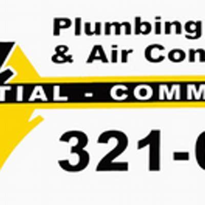 Plumbing City by City Plumbing City Plumbing