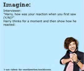 One direction imagines preferences wattpad dirty one direction imagine