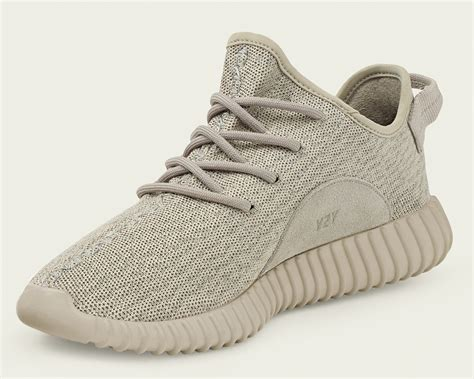 Adidas Yezzy Low adidas yeezy 350 boost low retailers list sole u