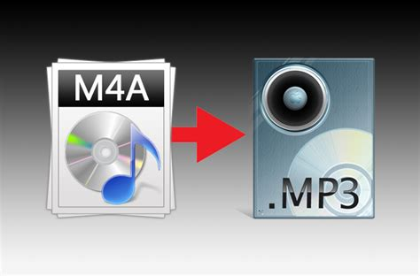 format file to mp3 how to convert m4a files to mp3 digital trends