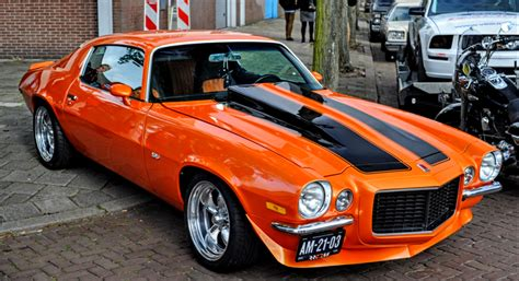 best of the hot rod world daily at http hot cars org