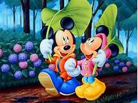 Yeni Oyunlar  Mickey Mouse Miki Oyunu Oyna Fare