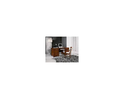 tavolo scrivania tavolo scrivania porta pc artigianale legno massello