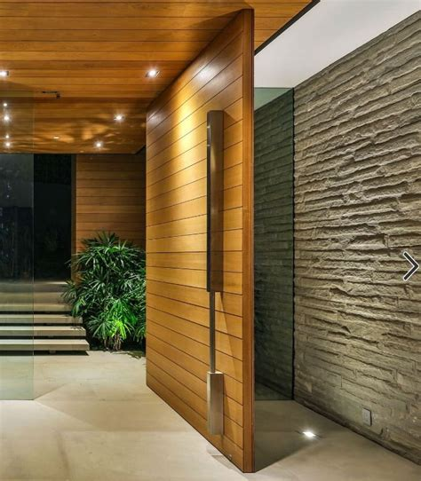 Pivoting Front Door Pivot Hinges For Doors Non Warping Patented Honeycomb Panels And Door Cores
