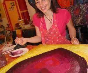 cuisine cr饌tive cours de peinture et dessin 224 haguenau 67500