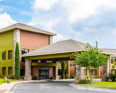 comfort suites warner robins ga comfort inn in warner robins ga 478 953 3