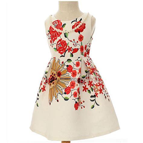 imagenes de como hacer un vestido con tapas c 243 mo hacer vestidos para ni 241 a