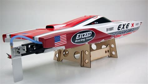 cheap kit boats rc boat kits for sale