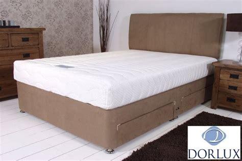 dorlux beds dorlux beds