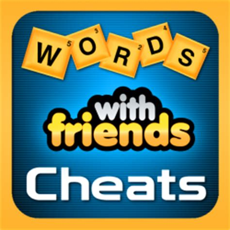 Jackin' around with poetry: Couplet Poem #2- A Cheatin' Fool Words With Friends Cheat List
